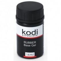 База каучуковая Kodi 14 мл без кисти Оригинал