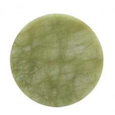 Камень нифритовый для клея