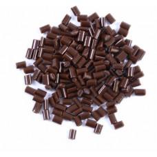 Кератин коричневый, 10 г
