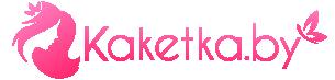 Интернет-магазин товаров для ногтей Какетка в Минске